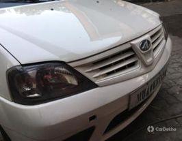 2012 Mahindra Verito 1.5 D6 BSIV