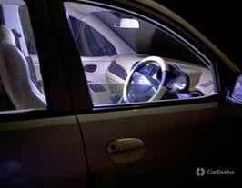 2010 Hyundai Grand i10 Magna 1.1