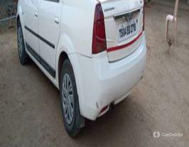2016 மஹிந்திரா வெரிடோ 1.5 D4 BSIV