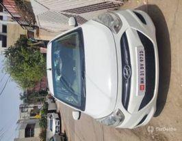 2012 హ్యుందాయ్ ఐ10 మాగ్నా