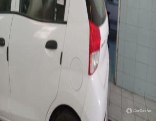 Hyundai Santro Era
