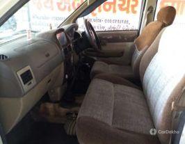 2012 Chevrolet Tavera Neo 3 10 Seats BSIII
