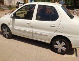 2011 Tata Indigo LX