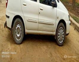 2014 Tata Indigo LX (TDI) BS-III