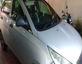 2013 టాటా ఇండికా Vista TDI ఎల్ఎస్