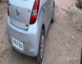 2011 ಹುಂಡೈ I20 1.2 ಮ್ಯಾಗ್ನಾ
