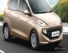 2019 హ్యుందాయ్ శాంత్రో స్పోర్ట్జ్ AMT BSIV