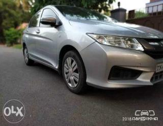 Buy Used Honda City Diesel Cars In Coimbatore 3 Verified Listings
