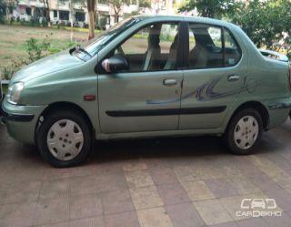 2004 Tata Indigo GLX BSII