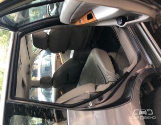 2012 Toyota Innova 2.5 G (Diesel) 8 Seater