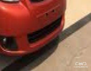 2009 Maruti SX4 Zxi BSIII