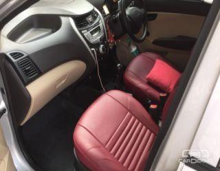 2017 Hyundai EON D Lite