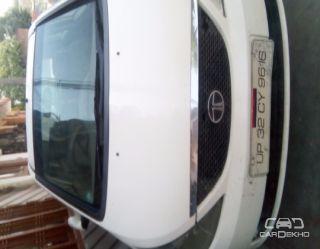 2009 Tata Indica Vista Aqua 1.2 Safire