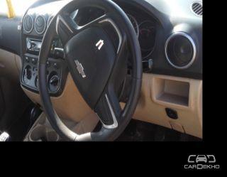 2015 Chevrolet Enjoy Petrol LS 7 Seater