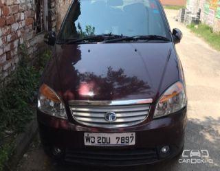 2010 Tata Indigo CS eGLX BS IV