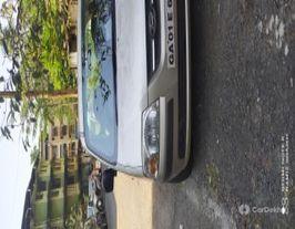 2006 Hyundai Santro Xing XL