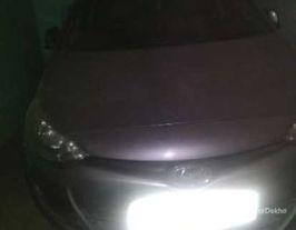 2012 Hyundai i20 1.4 CRDi Magna