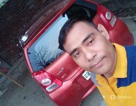 2011 Maruti A-Star AT VXI