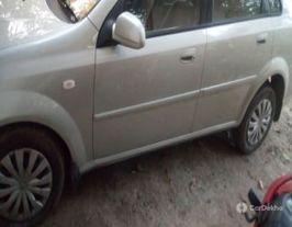 2004 ಚೆವ್ರೊಲೆಟ್ ಆಪ್ಟ್ರಾ 1.6