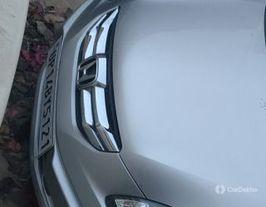2013 Honda Amaze VX i-DTEC