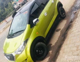 2020 Datsun RediGO 1.0 S