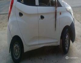 2015 ಹುಂಡೈ ಇಯಾನ್ ಡಿ Lite Plus