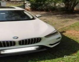2013 BMW X1 sDrive 20D xLine