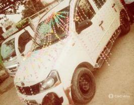 2013 మహీంద్రా క్వాంటో C4