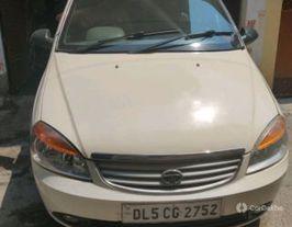 2012 ಟಾಟಾ ಇಂಡಿಗೊ eLS BS IV
