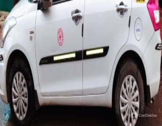 Mahindra KUV 100 G80 K2 Plus 6 Str