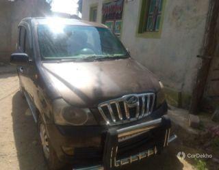 Mahindra Xylo E2