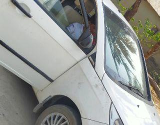 Tata Indica DL BSIII