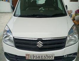 2011 மாருதி வேகன் ஆர் Duo எல்எஸ்ஐ