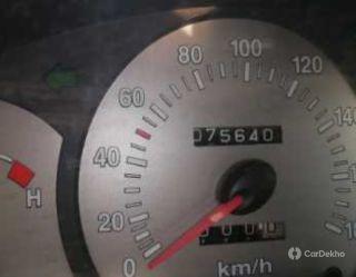 Hyundai Santro Xing XK eRLX Euro II