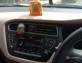 Hyundai i20 Active 1.2 SX Dual Tone