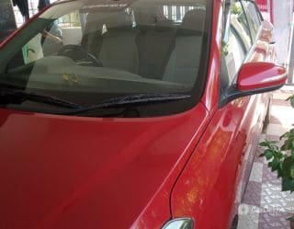 2017 Hyundai i20 Asta Option 1.4 CRDi