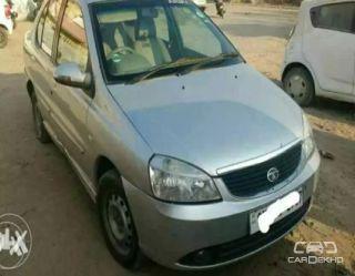 2008 Tata Indigo LX