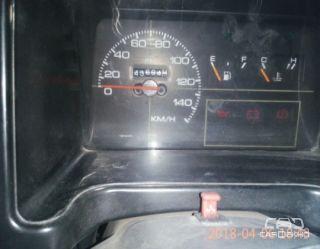 1996 Maruti 800 EX