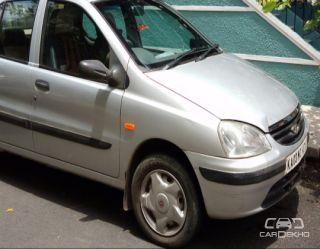 2004 Tata Indigo eCS eGLS BS IV