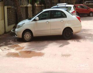2011 Tata Manza Aura (ABS) Safire