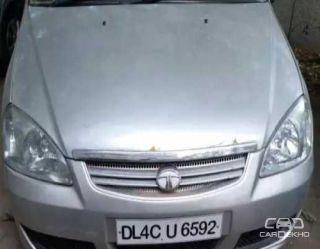 2005 Tata Indica DLX