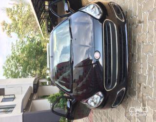 2017 Fiat Punto EVO 1.2 Dynamic