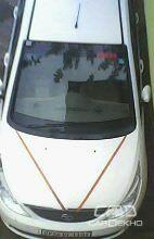 2010 Tata Indica Vista Aura 1.3 Quadrajet BSIV