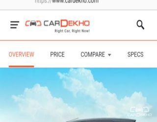 2015 Tata Indigo eCS eLX BS IV