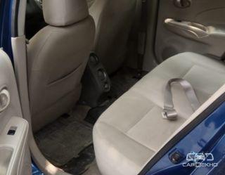 2013 Nissan Sunny 2011-2014 XV Special Edition