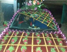 2012 Maruti 800 AC BSIII