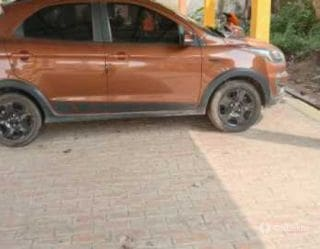 2019 Ford Freestyle Trend Petrol BSIV
