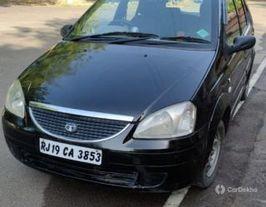 2006 टाटा इंडिका Xeta जीएलएस BS IV