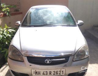 2007 Tata Indica V2 DLX