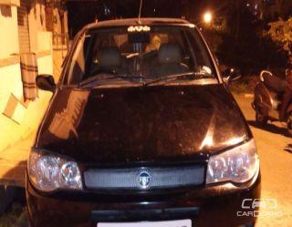 2007 Fiat Palio Stile 1.1 SLX